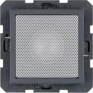 Berker - 28821606 - Lautsprecher