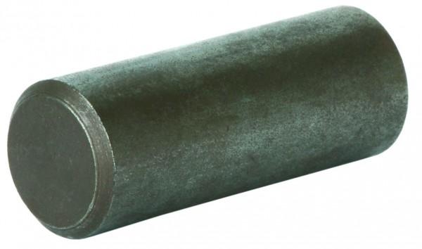 Pollmann - 1040135 - Schlagkopf
