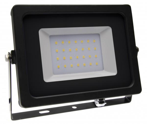 mlight - 81-5204 - LED-Flutlichtstrahler 30W