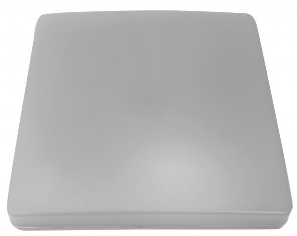 mlight - 81-4040 - LED-Hausnummernleuchte 6W