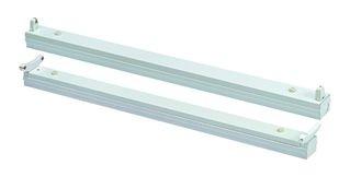 Galaxy - FLU258LED - Lichtleiste für 2x150cm LED-Röhre