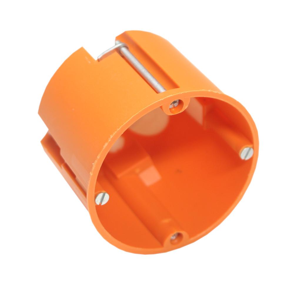 DIN 933 ISO 4017 PROFI Sechskant Schraube Vollgewinde G/üte 8.8 verzinkt Stahl geh/ärtet DIN933 PROFI 6kt VGW G8.8 VZ SGH 30 St/ück M5 x 14