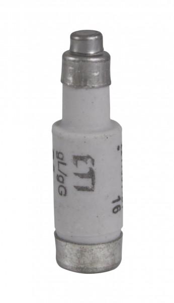 ETI - 002211003 - Sicherung NEOZED D01 6A