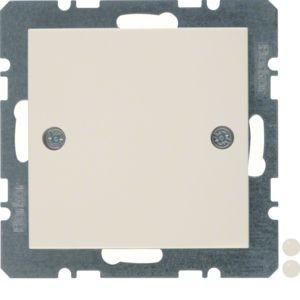 Berker - 10098912 - Blindverschluss S.1