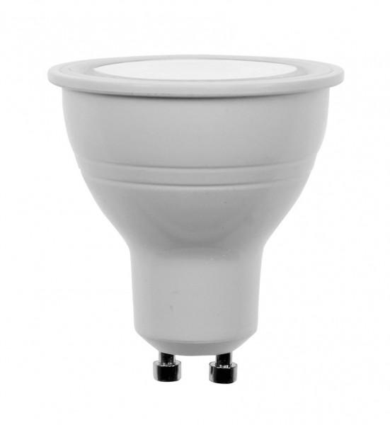 mlight - 01-9130 - LED-Reflektor 4W
