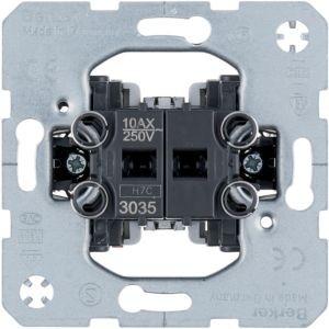 Berker - 3035 - Serienschalter