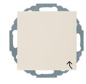 Berker - 47448982 - Steckdose mit Klappdeckel und erhöhtem Berührungsschutz