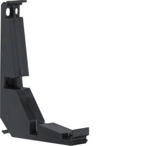 Hager - M5850 - Profilhalter