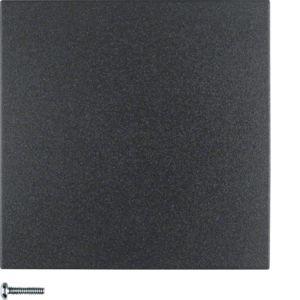 Berker - 85141185 - Taste 1-fach S.1/B.3/B.7
