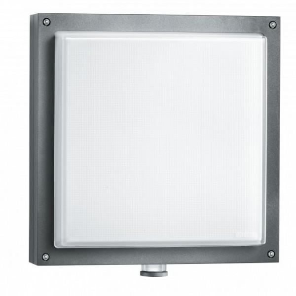 Steinel - 053000 - Sensoraußenleuchte L 690 LED