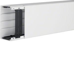 Hager - LF6011009016_VPE - 16m Leitungsführungskanal 60x110
