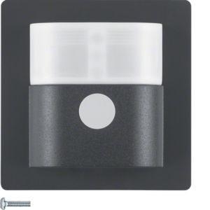 Berker - 85341226 - IR-Bewegungsmelder Komfort 1,1m