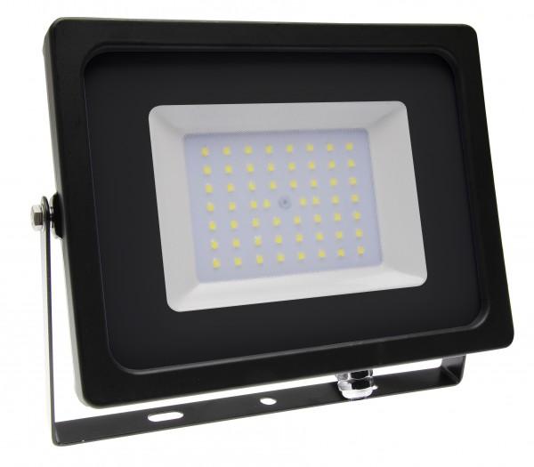mlight - 81-5208 - LED-Flutlichtstrahler 50W