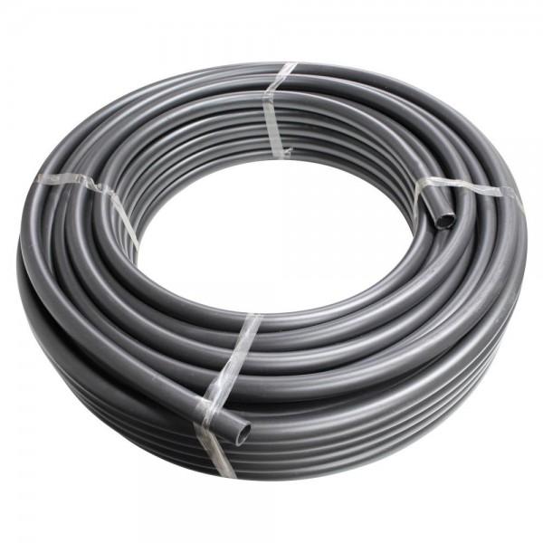 000047 - Ku-Flex-Rohr Typ III / 19