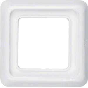 Berker - 132809 - Rahmen 1-fach