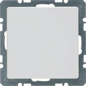 Berker - 10096089 - Blindverschluss