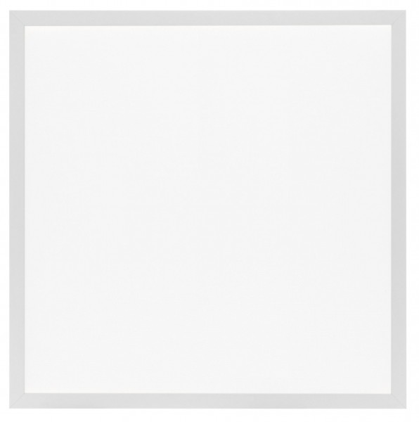 mlight - 81-2044 - LED-Panel 40W