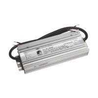 Rutec - 85455 - LED-Netzgerät 24V 200W