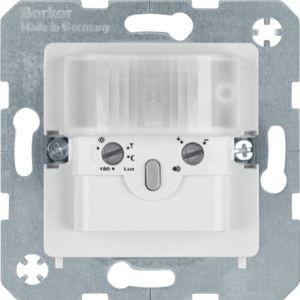 Berker - 2996 - Kompakt-Bewegungsmelder