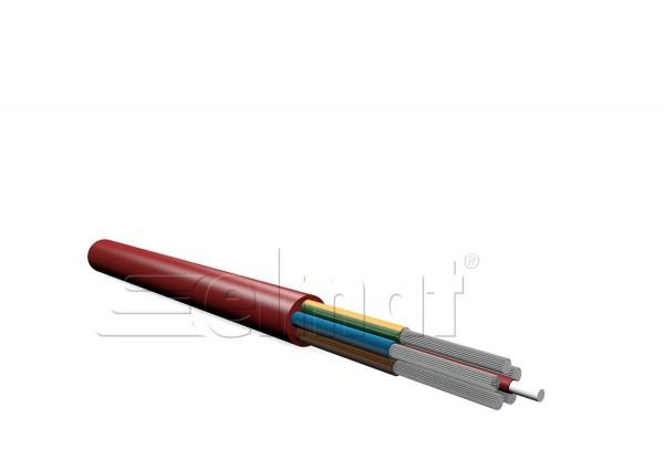 Elmat - 7150502-002 - 100m SIHF 5x1,5mm²
