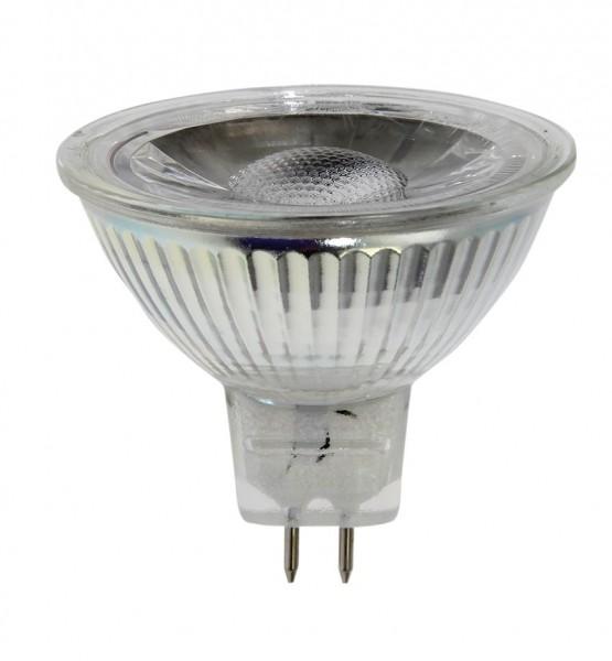 mlight - 01-9124 - LED-Reflektor 3W