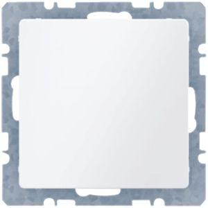 Berker - 6710096089 - Blindverschluss
