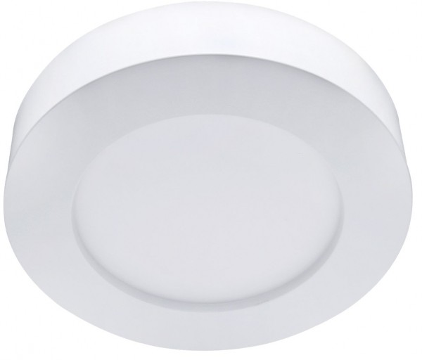 mlight - 81-3110 - LED-Ein/Unterbaupanel 6W
