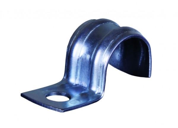 Pollmann - 1150334 - Befestigungsschelle BS-M 20-1