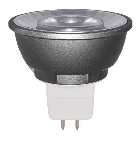 mlight - 01-9240 - LED-Reflektor 5,5W