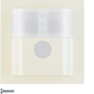 Berker - 85342282 - IR-Bewegungsmelder Komfort 2,2m