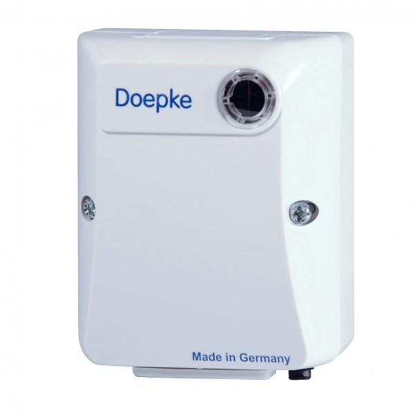 Doepke - 09500043 - Dämmerungsschalter Dasy 010-2 230 V-we