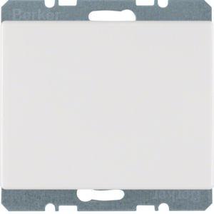 Berker - 6710450069 - Blindverschluss