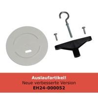 000017 - Zubehör für Kölner Betondeckendose