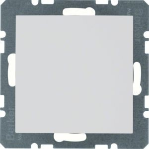 Berker - 10091909 - Blindverschluss