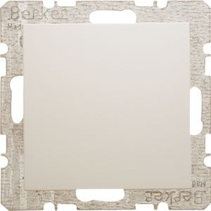 Berker - 6710098982 - Blindverschluss