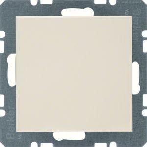 Berker - 10098982 - Blindverschluss