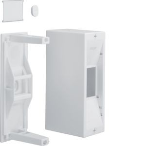 Hager - GD102N - Miniverteiler
