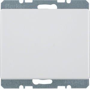 Berker - 10450069 - Blindverschluss