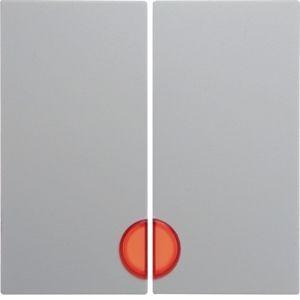 Berker - 16278989 - Serien-Kontroll-Wippe S.1