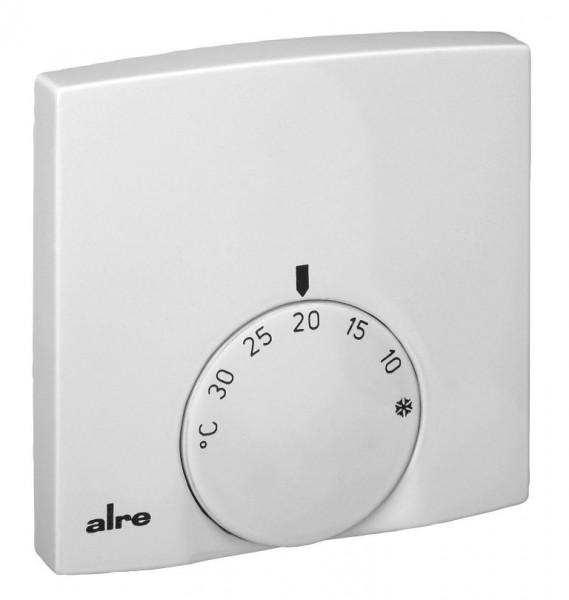 Alre - MA300000 - Raumtemperaturregler RTBSB-201.000