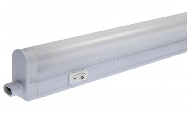 mlight - 83-1011 - LED-Unterbauleuchte T5 4W