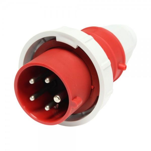 Bals - 21239 - CEE-Stecker 16A 5p