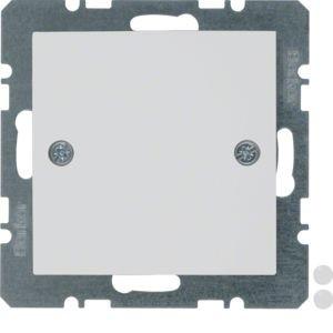 Berker - 10091919 - Blindverschluss