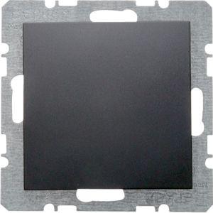Berker - 6710091606 - Blindverschluss