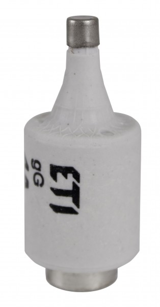 ETI - 002312401 - Sicherung DIAZED DII 2A
