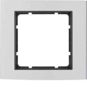 Berker - 10113004 - Rahmen 1-fach B.3