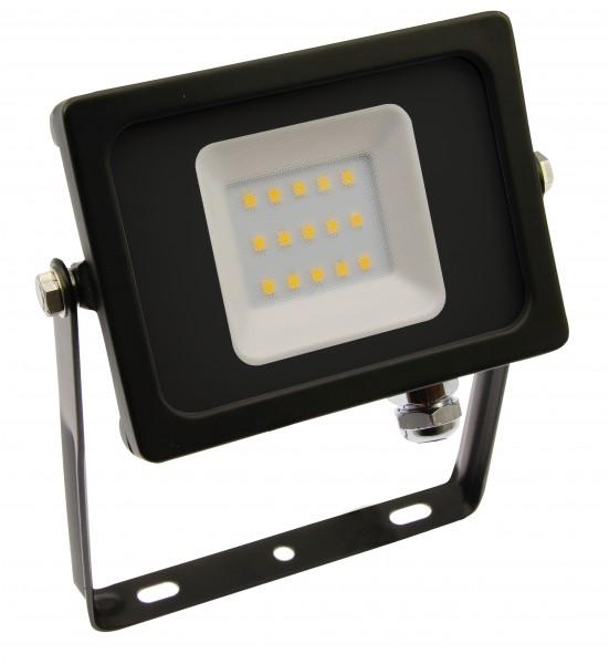 mlight - 81-5200 - LED-Flutlichtstrahler 10W