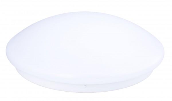 mlight - 81-3042 - LED-Deckenleuchte 16W