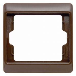 Berker - 13130001 - Rahmen 1-fach