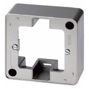 Berker - 10299004 - Aufputz-Rahmen 1-fach